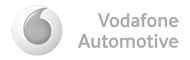 logo-VF-automotive