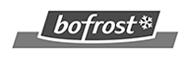 logo-bofrost