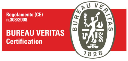 bv_certification_aziendei
