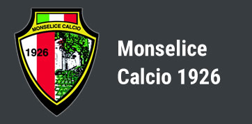 Monselice Calcio 1926