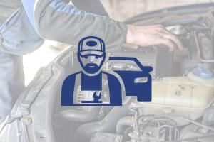 revisioni-veicoli-thumb