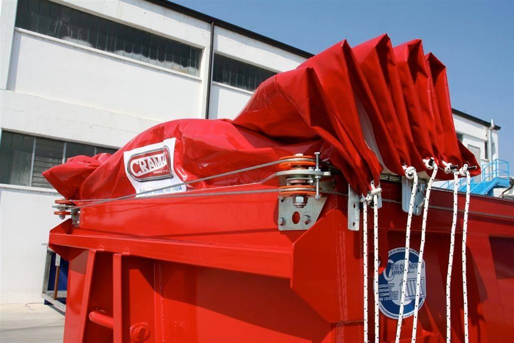 copertura pvc cramaro veicoli industriali (3)
