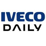 promozione iveco daily marzo tuttodiesel