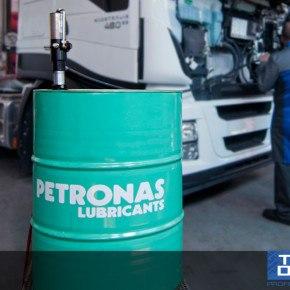 Prenditi-cura-del-tuo-motore-con-i-prodotti-Petronas-fb