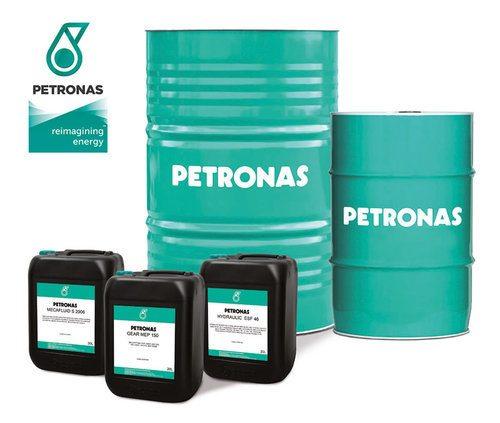petronas-compressor-oils-500x500