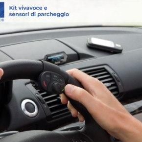tuttodiesel-vivavoce-e-sensori-parcheggio