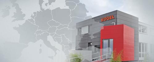 KOGEL-sede-azienda