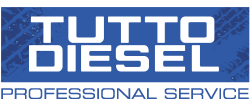 tuttodiesel logo