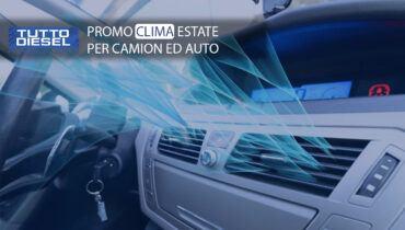 promo estate clima auto e camion tuttodiesel