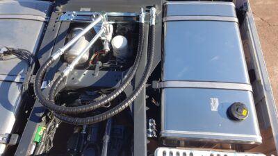 impianto idraulico ribaltabile iveco stralis (1)