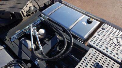 impianto idraulico ribaltabile iveco stralis (2)
