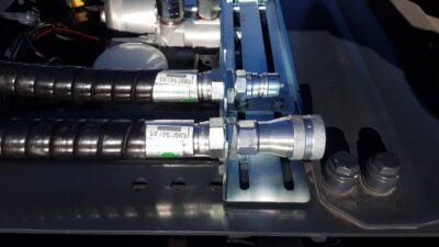 impianto idraulico ribaltabile iveco stralis (3)