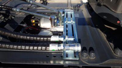 impianto idraulico ribaltabile iveco stralis (4)