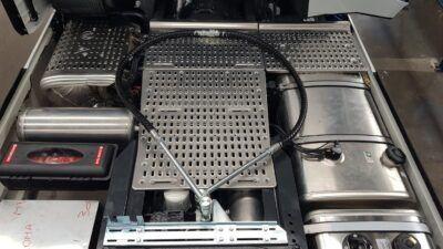 impianto ribaltabile standard iveco (12)