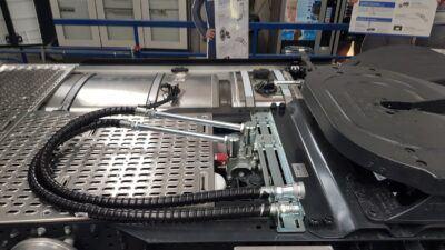 impianto ribaltabile standard iveco (4)