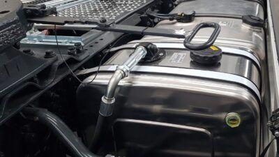 impianto ribaltabile standard iveco (5)