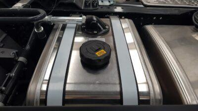 impianto ribaltabile standard iveco (6)
