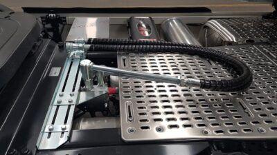 impianto ribaltabile standard iveco (7)