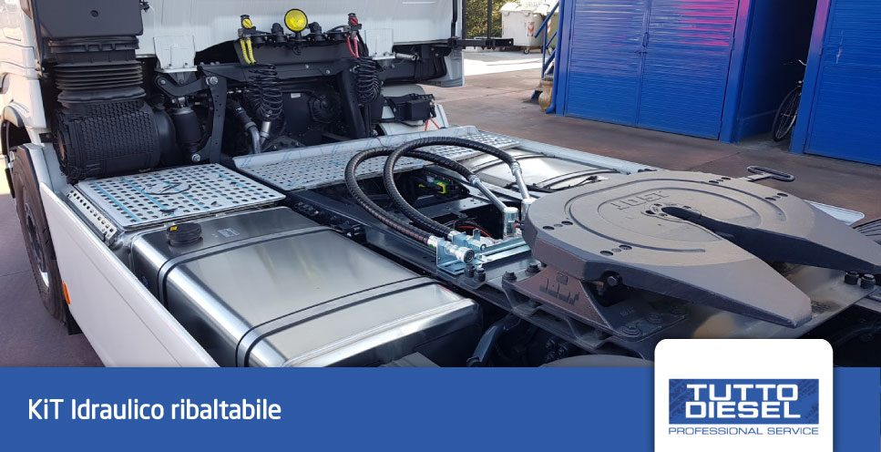 kit-idraulico-ribaltabile-tuttodiesel