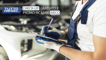promo-autunno-check-up-gratuito-e-ricambi
